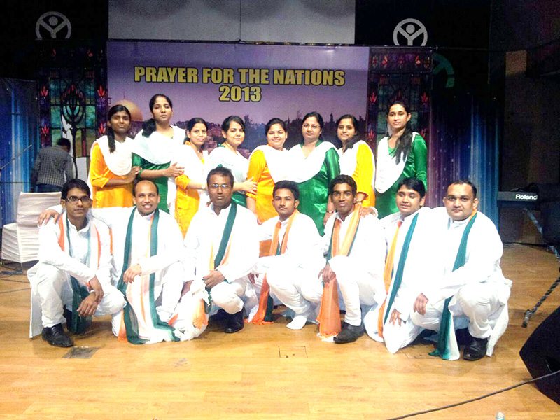 bgf-choir-2